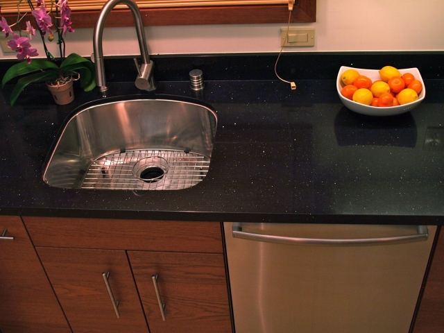 Absolute Black Counter Top.preview