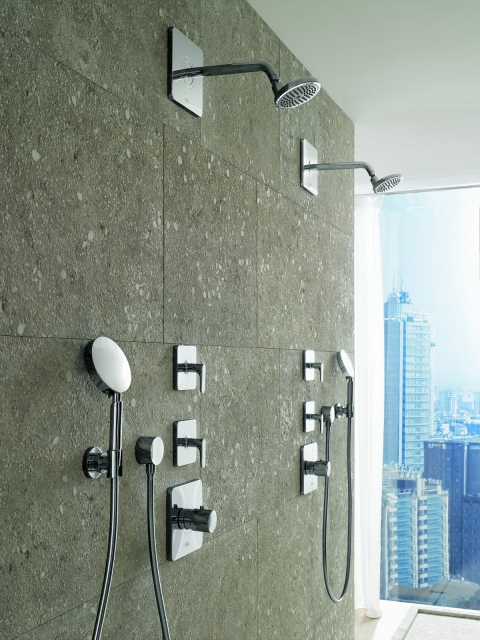 Axor+-+Citterio+M+Shower+System.preview