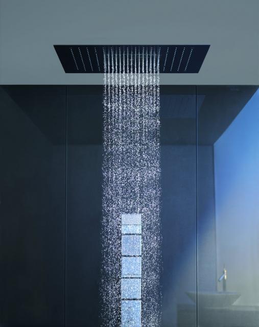 Axor+-+Starck+Shower+Heaven+-+Rain+Zone.preview