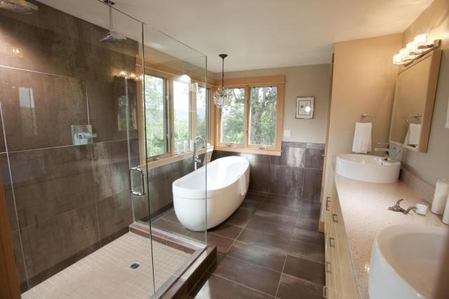 Contemporary Bathroom.preview