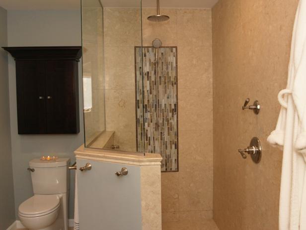 Home Remodeling Design Kitchen Bathroom Design Ideas Vista Remodeling