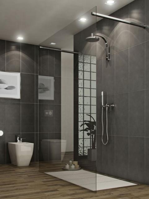 Grey Tile Design Ideas.preview_0