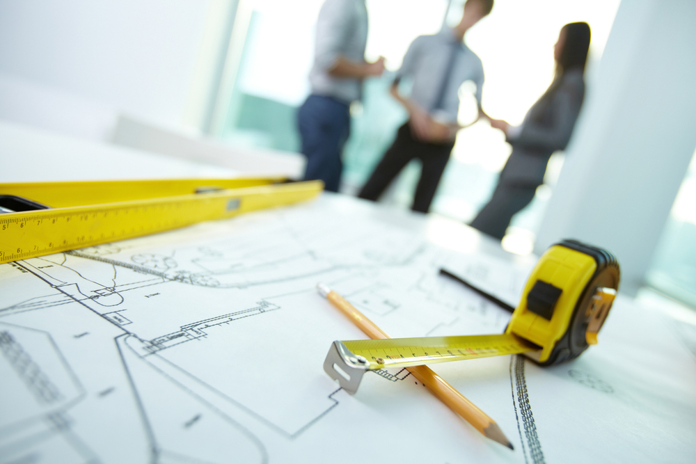 Mistakes to Avoid While Renovating Your Home