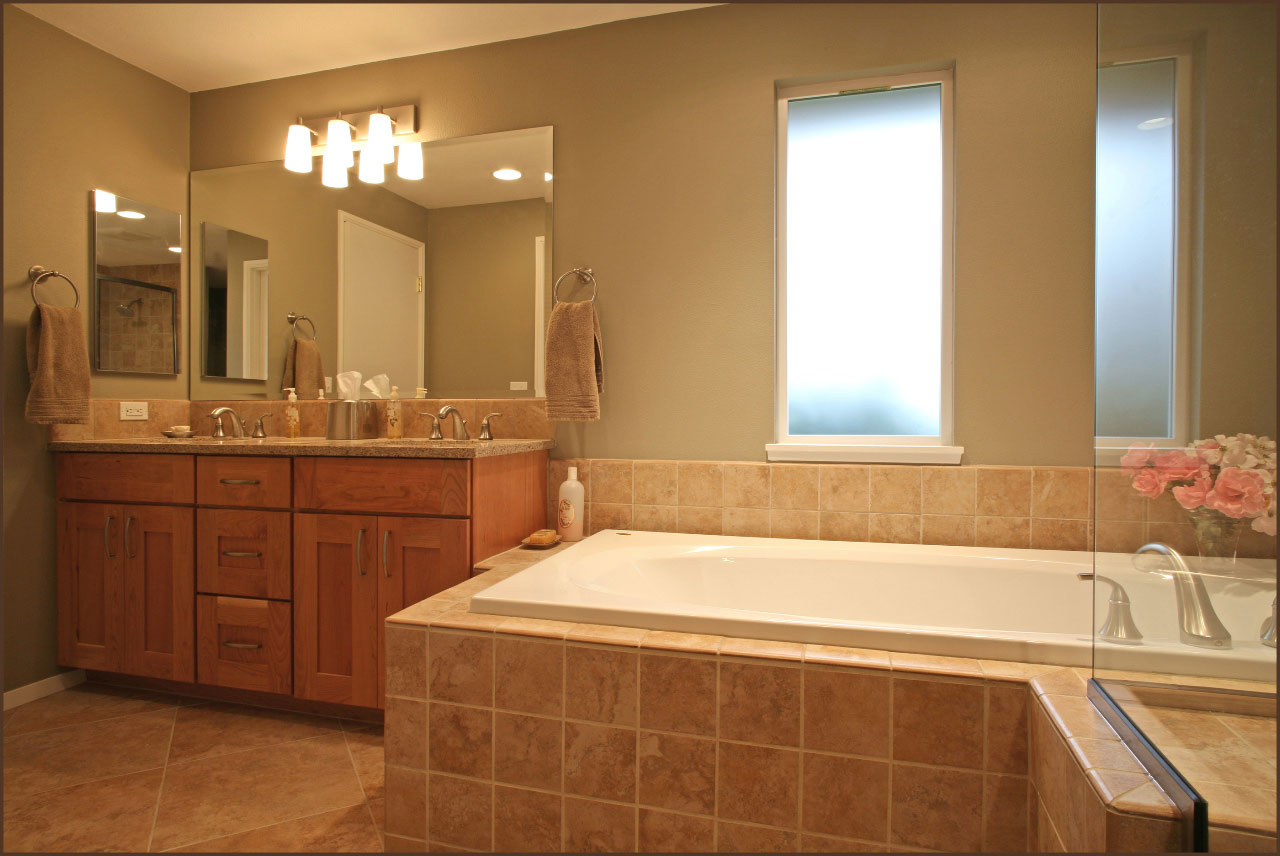 Bathroom Remodeling Blogs Articles