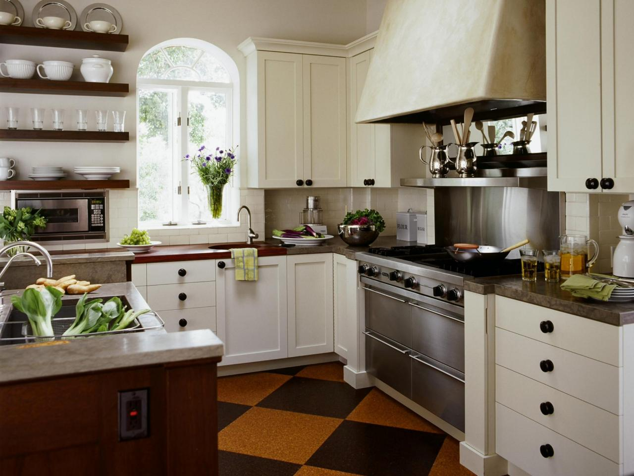 Remodel your Kitchen on Budget