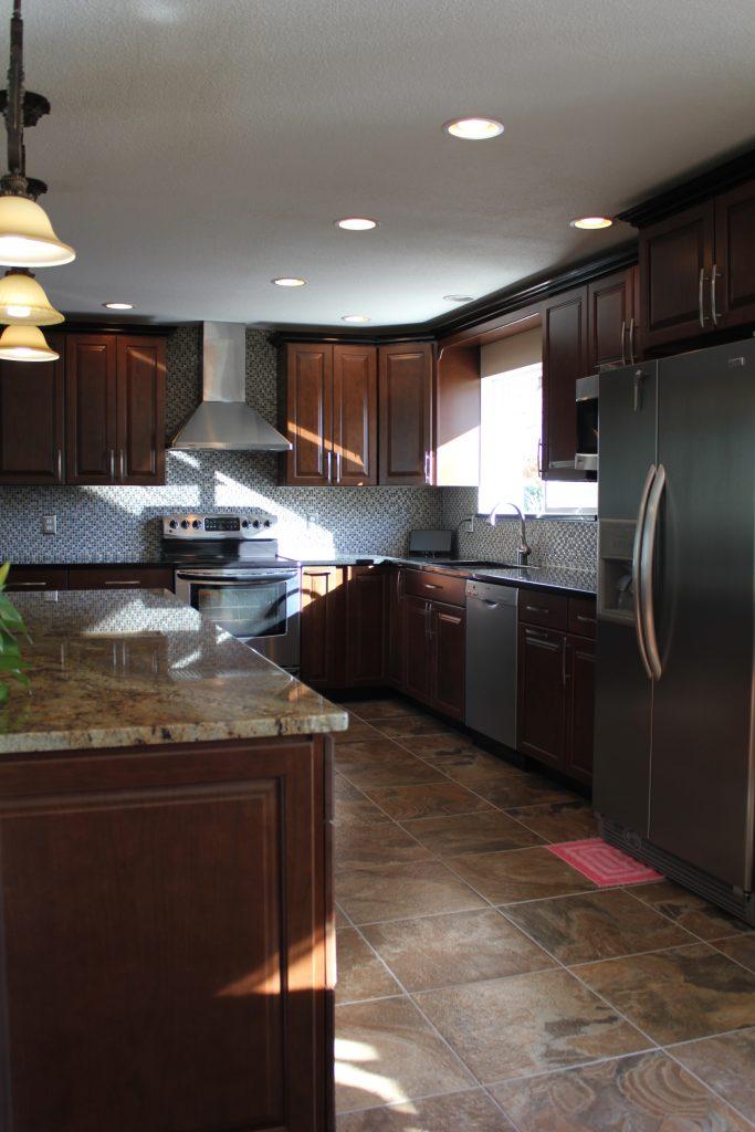 porcelain-floor-kitchen-tile