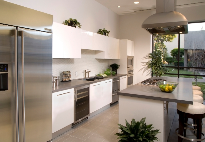 Aware of Kitchen Remodeling Mistakes