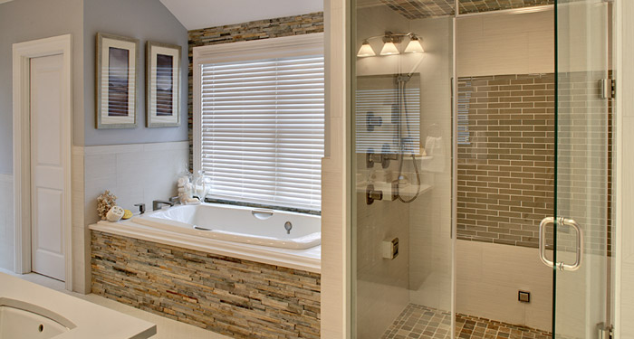 Pictures of bathroom remodels elegant ideas for for 5 bathroom mistakes