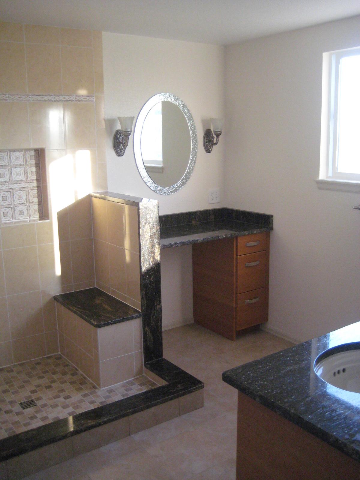 Light-Master-Bathroom