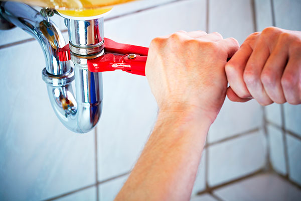 TIPS FOR WATERPROOFING