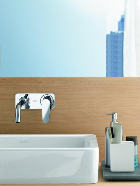 Axor+-+Citterio+M+Wall-Mount+Faucet+Concept.preview