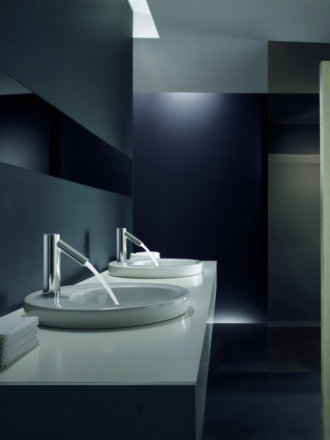 Axor+-+Starck+Electronic+Faucet+Concept.preview_0