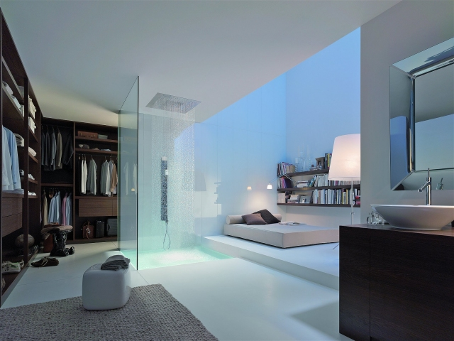 Axor+-+Starck+ShowerCollection+Concept+1.preview