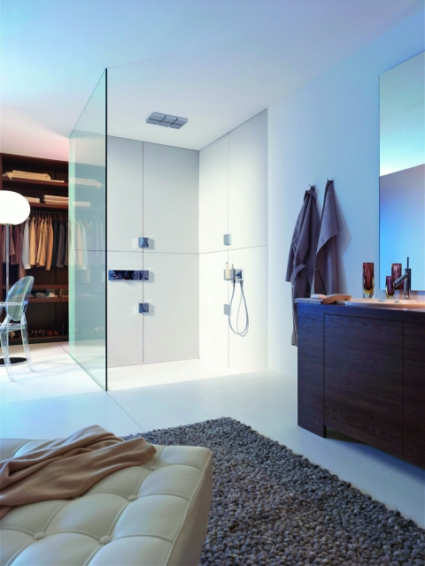 Axor+-+Starck+ShowerCollection+Concept+2.preview