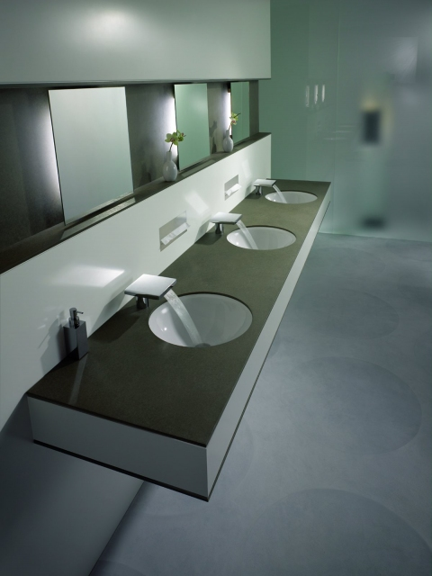 Axor+-+Starck+X+Electronic+Faucet+Concept+2.preview