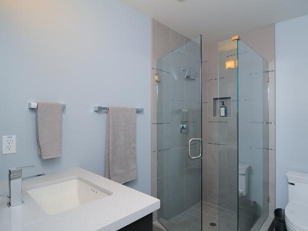 Bathroom Shower_0
