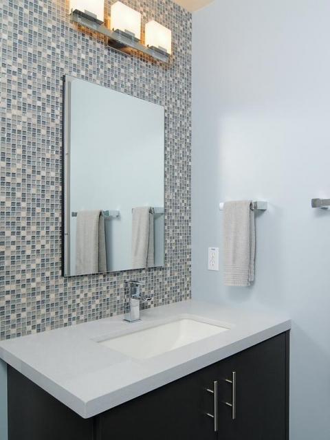 Bathroom Vanity.preview_0