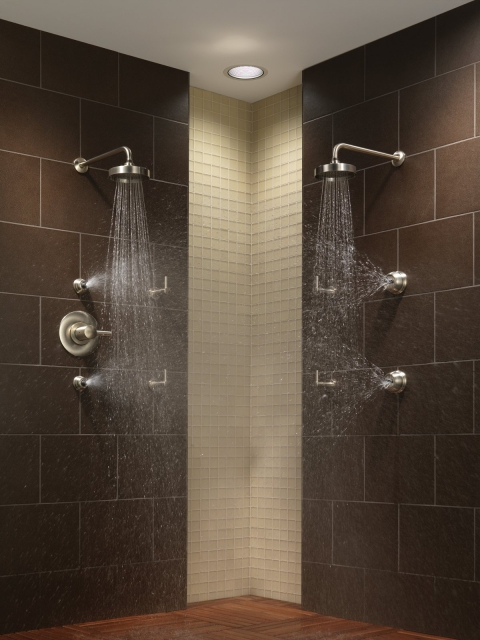 Brizo+-+Euro+Sensori+Custom+Shower+System.preview