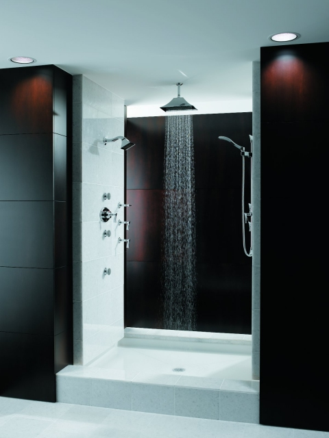 Brizo+-+RSVP+Sensori+High+Flow+Custom+Shower+in+Chrome.preview
