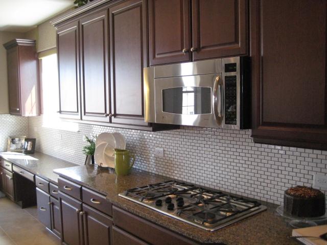 Ceramic White 1×2 Backsplash Tile.preview