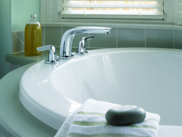 Hansgrohe+-+Allegro+E+3-Hole+Roman+Tub+Set.preview