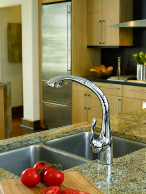 Hansgrohe+-+Allegro+E+Kitchen+Faucet.preview