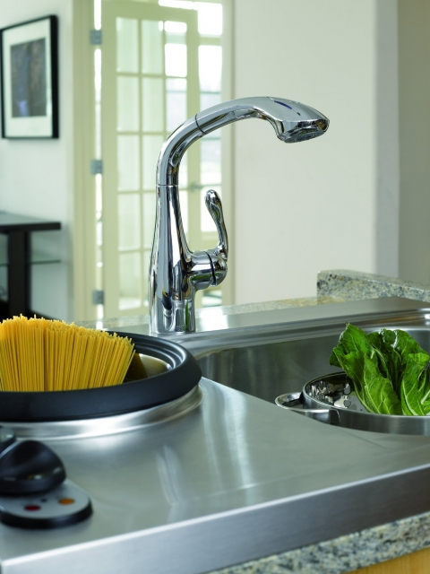 Hansgrohe+-+Allegro+E+Prep+Kitchen+Faucet,+Pull-Out.preview