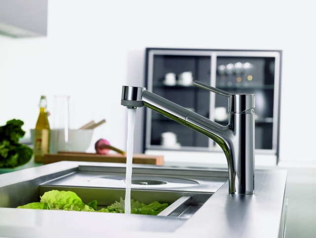 Hansgrohe+-+Interaktiv+S+Kitchen+Faucet.preview