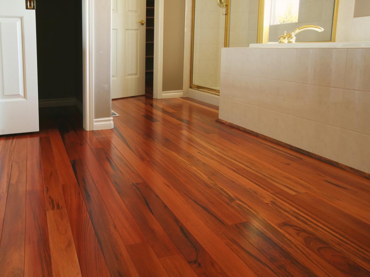 Hardwood Floor. So Use Your Options Prudently For Outstanding Basement  Finishing And Enjoy Happy Basement Remodeling!