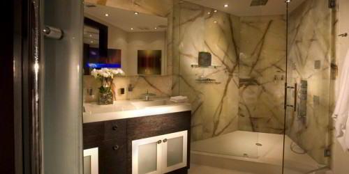 SERVICE LIST Fascinating Bathroom Remodeling Denver