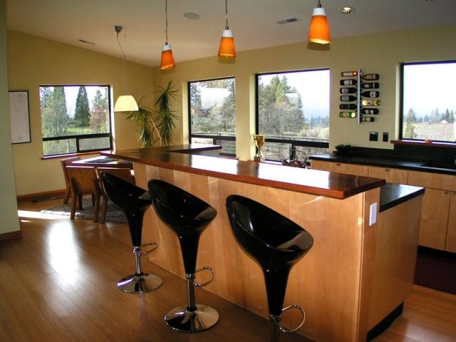 Kitchen Design Ideas.preview