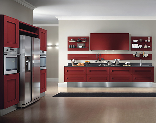Kitchen Melograno Composit_0