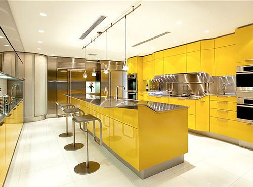 Kitchen Snaidero Venus