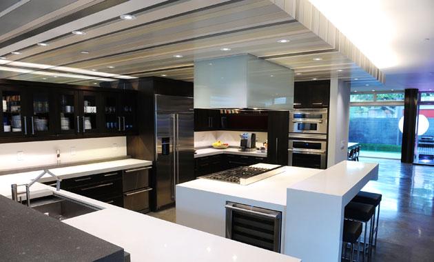 Lisa's Kitchen