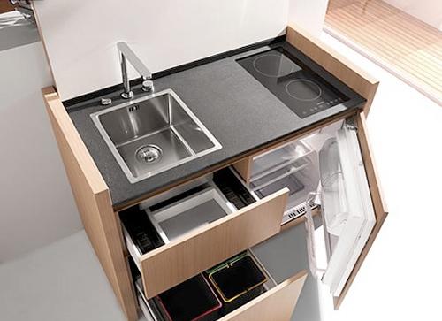Home Remodeling Design Kitchen Bathroom Design Ideas Vista