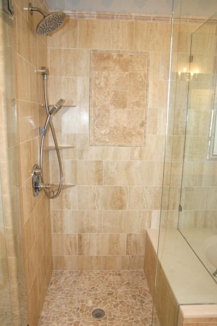 New Shower Tile.preview