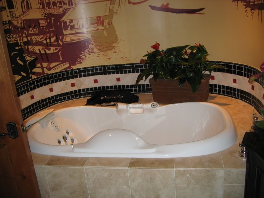 HALLWAY BATHROOM REMODEL IN LITTLETON CO Vista Remodeling - Littleton co bathroom remodel