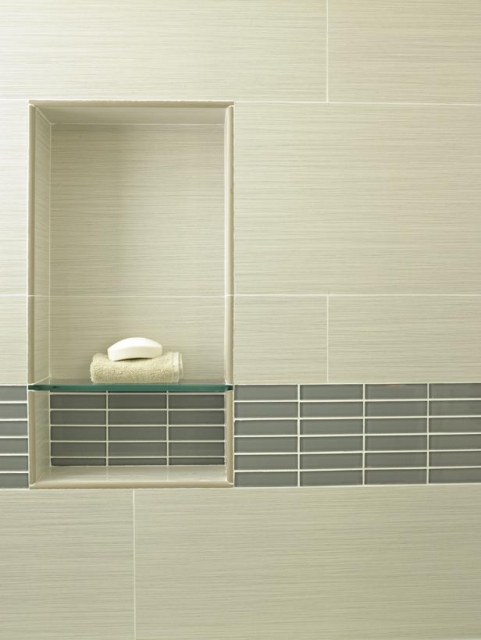 Recessed Shower Shelf.preview