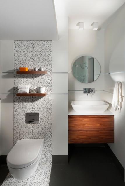 Small Contemporary Bathroom.preview_2