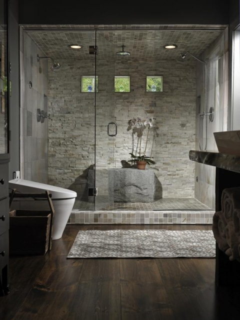 Stone Enclosure Shower.preview