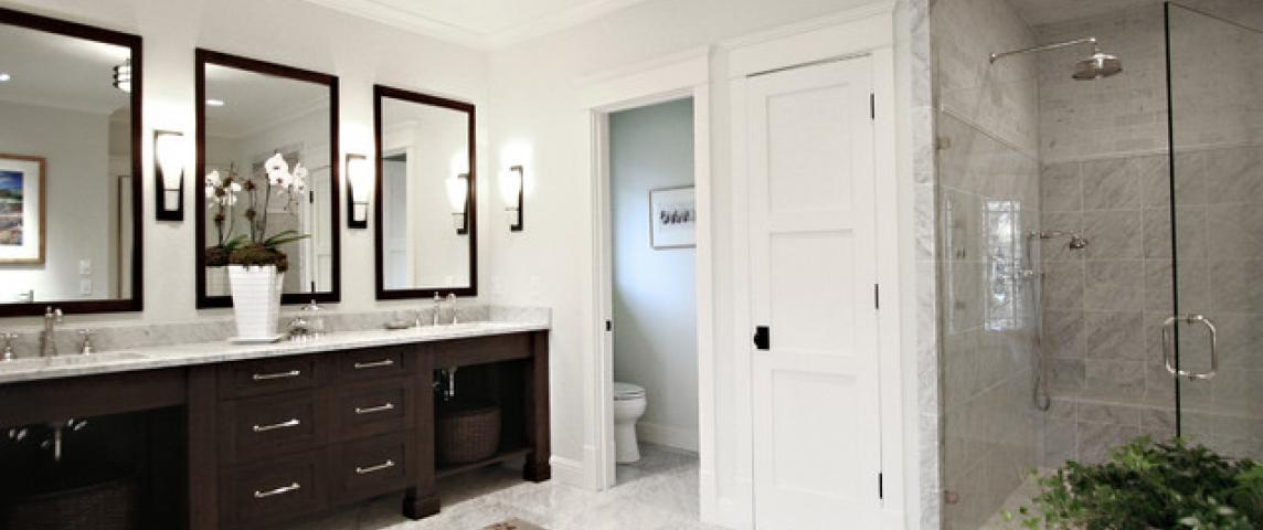 Straight-Lines-Bathroom