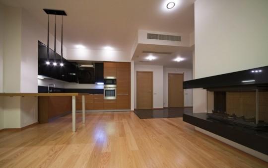 basement_remodeling
