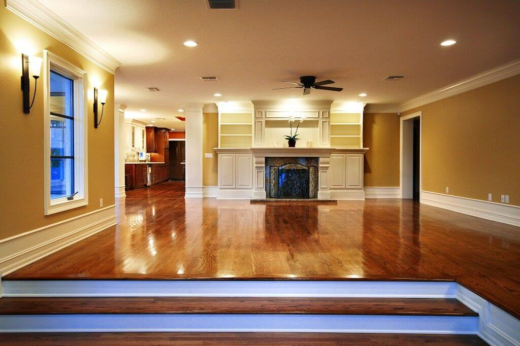 how to start a home renovation blog