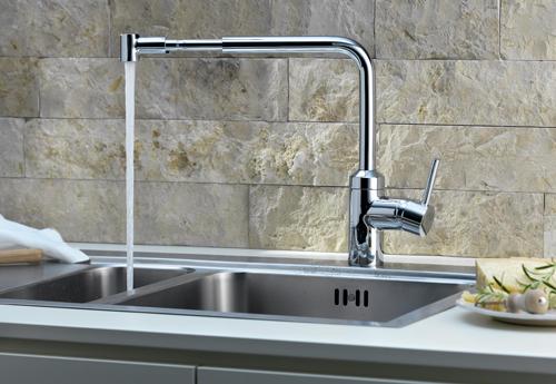kludi-kitchen-faucet-l-ine-1