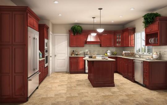 renovation_ideas