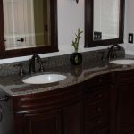Bathroom-Vanity-with-Night-Light