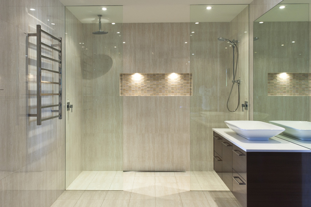 Denver Bathroom Remodel 4 Ideas When Hiring A Bathroom Remodeling Denver Contractor .