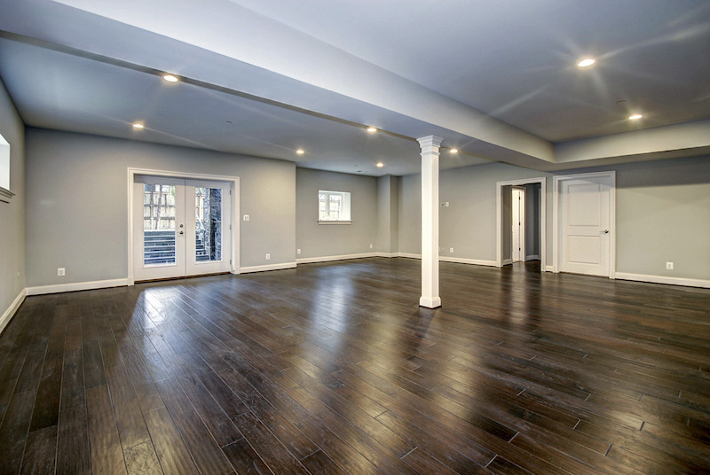 waterproofing-before-remodeling-your-basement