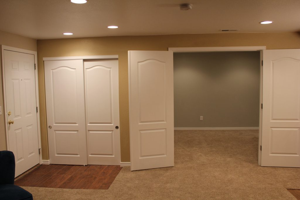 basement-entry-area