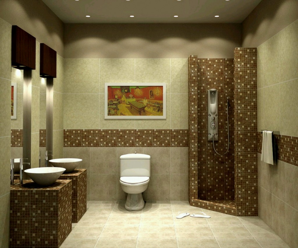 Thinking About Bathroom Remodeling Read This First Vista Remodeling - Bathroom remodel what to do first